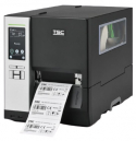TSC MH-240T Thermal Transfer Barcode Label Printer