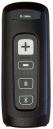 Zebra Symbol CS4070 Companion Scanner
