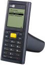 CipherLab 8200 Handheld Mobile Computer