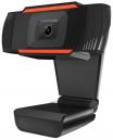 View One V-WF-502 Auto Focus Webcam