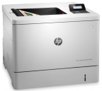 HP Color LaserJet Enterprise M553n Duplex Printer