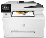 HP LaserJet Pro MFP M281fdw Auto Duplex Printer
