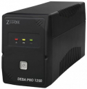 Zigor Deba Pro 1250 Interactive UPS
