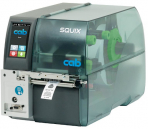 Cab Squix 4/300 MT Barcode Scanner
