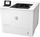 HP LaserJet Enterprise M608DN Duplex Printer