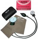 ALPK2 500-V Aneroid Sphygmomanometer