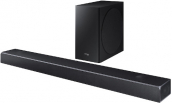 Samsung Harman Kardon 5.1.2-CH Dolby Atmos Sound Bar