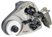 Snap 500 Multi-Headed Care Label Printer