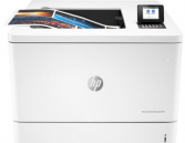 HP Color LaserJet Enterprise M751dn Duplex Printer