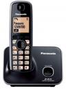Panasonic KX-TG3711SX Single Line Cordless Telephone