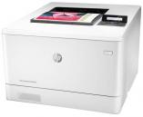 HP Color LaserJet Pro M454dn Duplex Laser Printer
