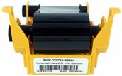 Zebra ZXP3 Card Printer Ribbon