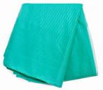 Koream King Size Mosquito Net