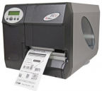 Avery Dennison 6404 Industrial Barcode Printer