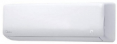 Midea MSM-12CR 1-Ton Wall Mount Air Conditioner