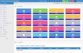 Accounting / Inventory POS Software