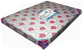 GFC Super Classic Mattress 78