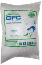 GFC Head Sleeping Pillow 18 x 21