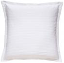 "GFC Soft Cushion 16 x 16"""