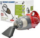 JK-8 High Quality Vacuum Cleaner