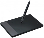 Huion 420 Online Teaching Writing Tablet