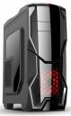 Desktop PC Core i3 9th Gen 8GB RAM 1TB HDD
