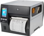 Zebra ZT421 203 DPI Industrial Barcode Label Printer