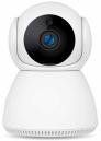 Champion Robot 5MP Wi-Fi IP Camera