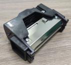 Zebra ZXP Series 7 Printhead