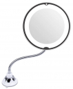 5x Magnification Ultra Flexible Mirror