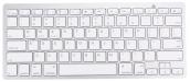 Mini BK 3001 Bluetooth Keyboard