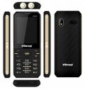 Winmax MH50 4-SIM Mobile