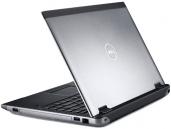 Dell Vostro 3460 Core i3 2nd gen 4GB RAM 14