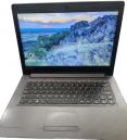 Lenovo IdeaPad 130 Core i3 7th Gen 4GB RAM 15.6