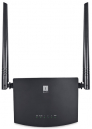 iBall iB-WRB303N MIMO Wireless-N Router