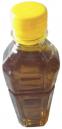 Pure Sorisha Oil