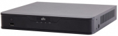 Uniview NVR301-08B 8-Channel PoE NVR