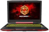 Mechrevo X7TI-S i7 16GB RAM 256 SSD 4K Gaming Laptop