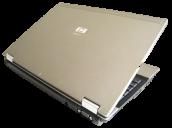 HP Elitebook E6930p Laptop