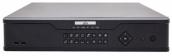 Uniview NVR308-32E-B32-CH Network Video Recorder