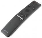 Samsung BN59-01266A Original Smart Remote