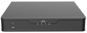 Uniview NVR201-04U 4-Channel IP Video Recorder