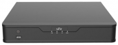 Uniview NVR201-08Q 8-CH Hybrid Network Video Recorder