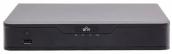 Uniview NVR302-16S-P8 16-CH LAN Video Recorder