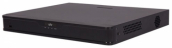 Uniview NVR302-16S-16S 16 Channel 4K NVR