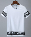 DG Star Half Sleeve T-Shirt for Man
