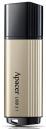 Apacer AH353 16GB USB 3.1 Pen Drive