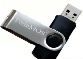 Twinmos X3 64GB USB 3.0 Pendrive
