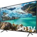 "Samsung RU7200 50"" 4K Ultra HD Smart LED TV"