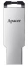 Apacer AH360 32GB Metal Body Pendrive